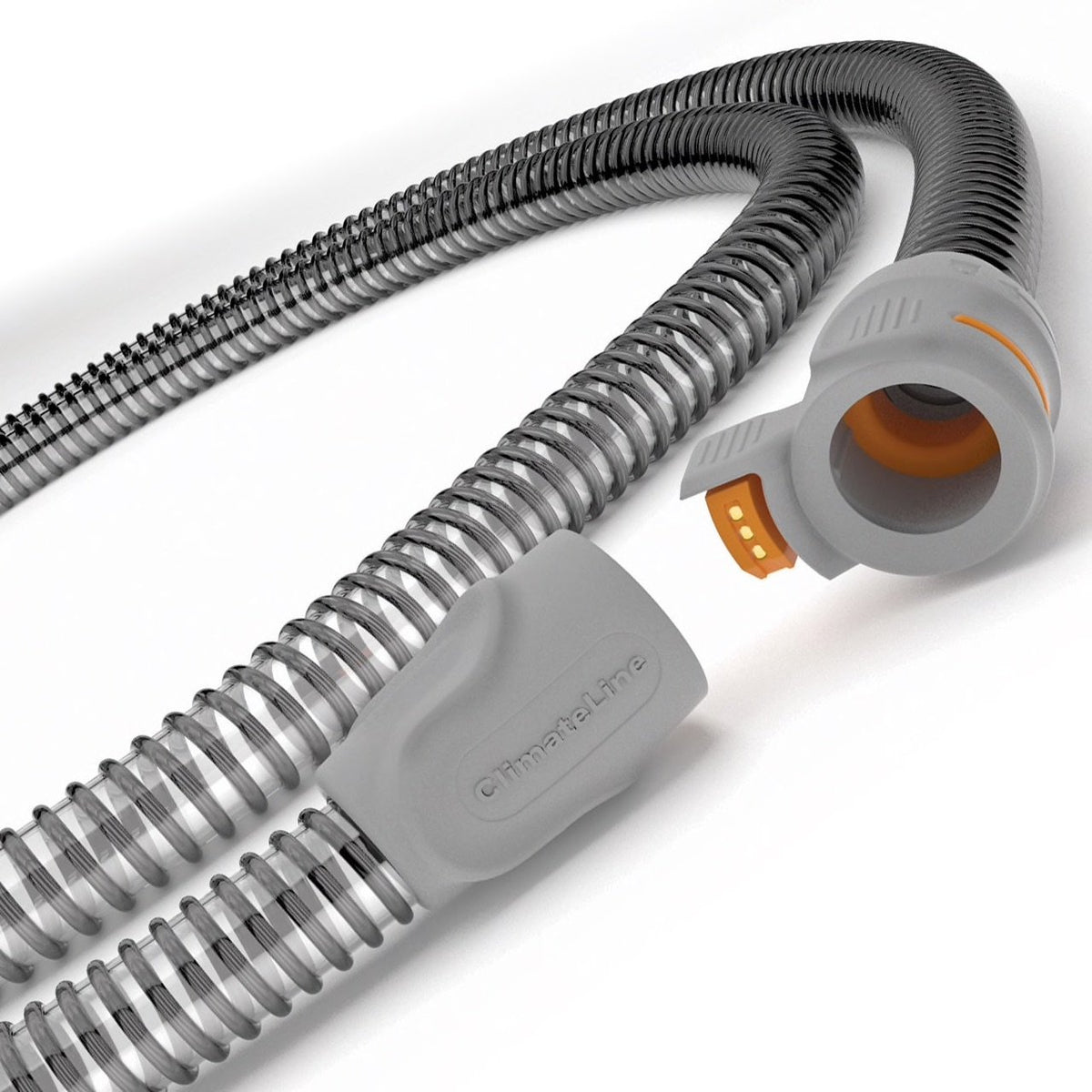Resmed climateline max tubing for cpap and bipap machine