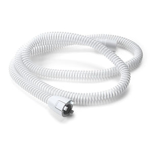 Respironics-HT15-CPAP-Heated-Tubing