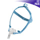 ResMed Swift LT for Her Nasal Pillow Mask
