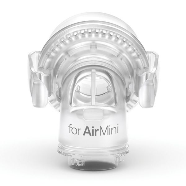 AirMini - F20 Mask Connector