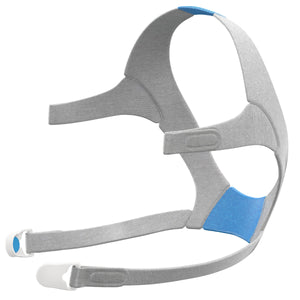 This is the headgear for the airfit or airtouch f20 model
