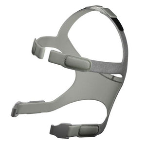 Headgear for Eson nasal mask