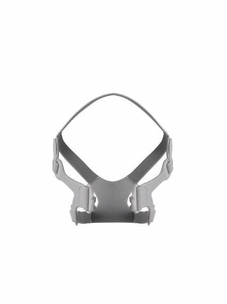 Apex Medical Wizard 510 headgear