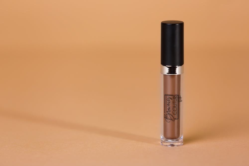 Free Sample | Lip Gloss