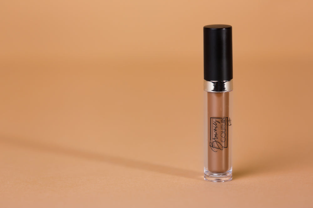LIPGLOSS | TOFFEE