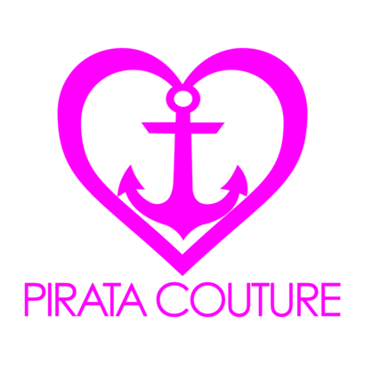 PIRATA COUTURE