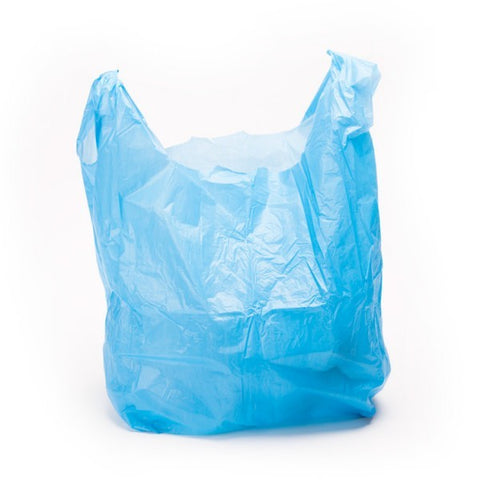 BR4 Carrier Bags