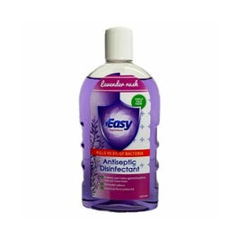 Easy Disenfectant 750ml lavander