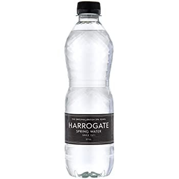 Harrogate Water 500ml