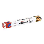 Kitchen Foil 8M