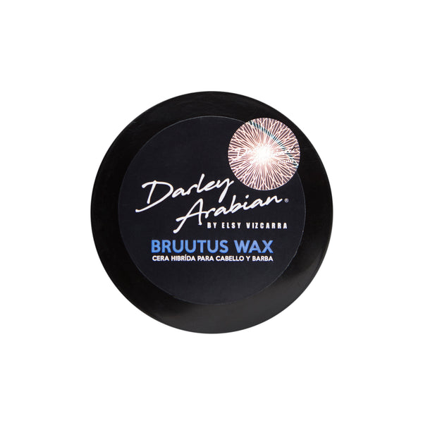 Bruutus Wax