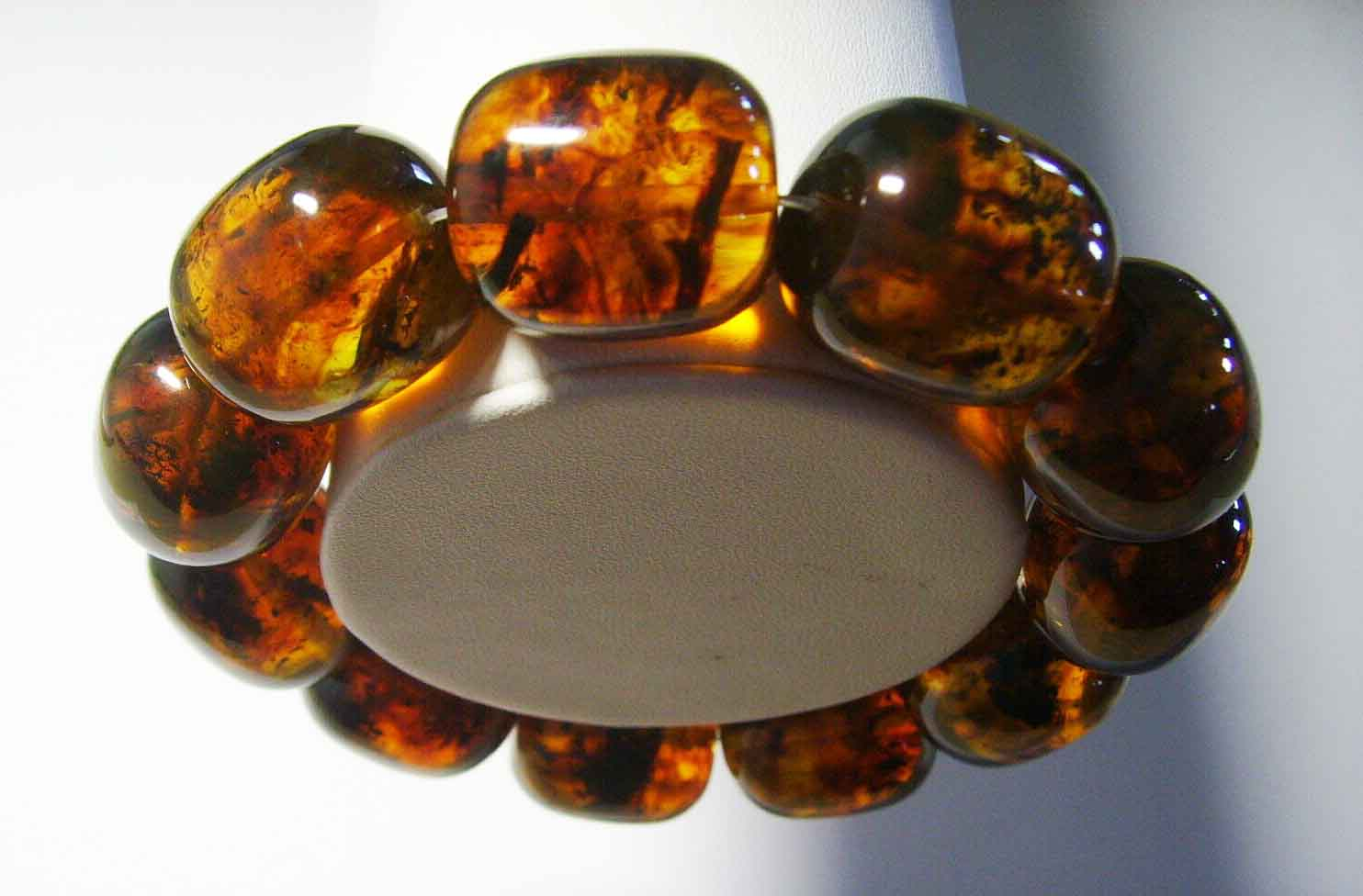 Gift For Husband Unique Vintage Gift For Dad 461 Old Amber Cuff-links Natural Amber Stone Jewelry For Men Genuine Baltic Amber