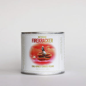 8oz Firekracker-WHOLESALE