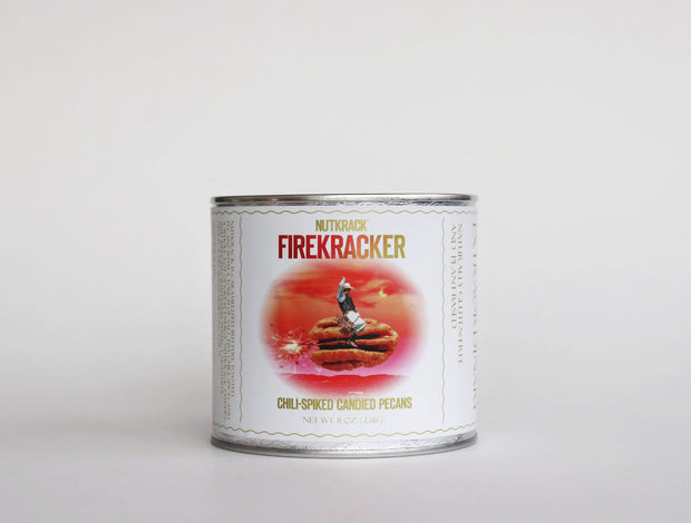 8oz Firekracker-WHOLESALE 1