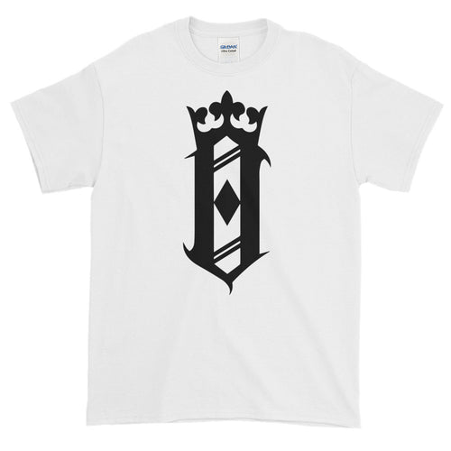 O Crown Logo T-Shirt