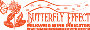 Butterfly Effect Outdoors