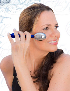 Vitalice CRYO® | Face Massager