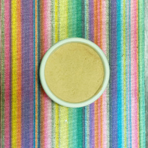 Organic Camu Camu Powder 250 grams