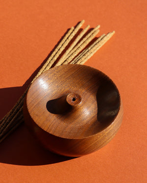 Load image into Gallery viewer, 'The Mini' Incense Set - Anza Studio
