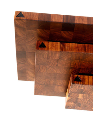 Caligo Cutting Blocks - Anza Studio