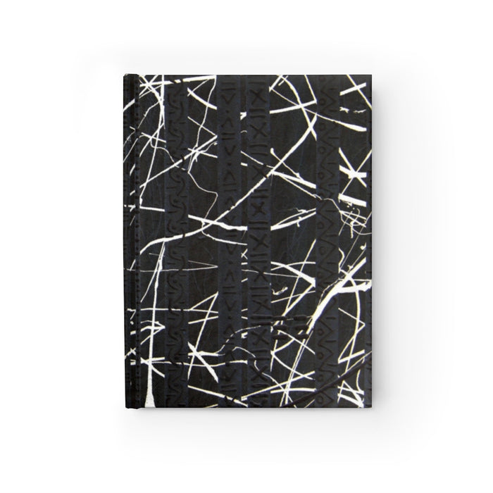 Abstract Journals