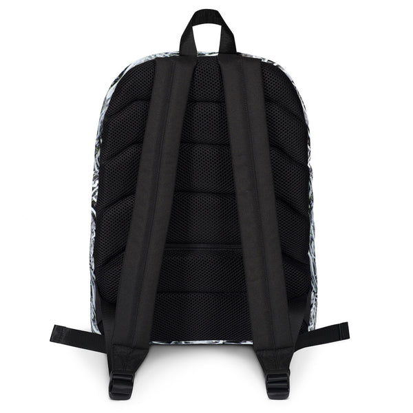 MULADHARA BACKPACK