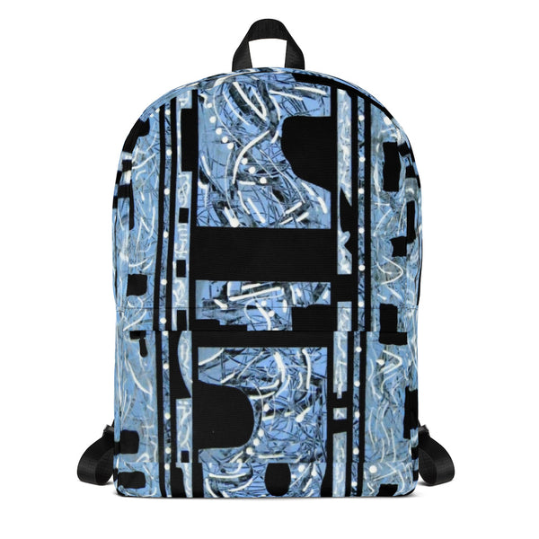INDIGENOUS 25 BACKPACK