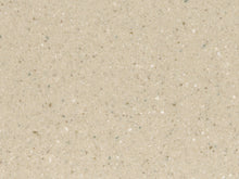Load image into Gallery viewer, Corian® Beige Fieldstone