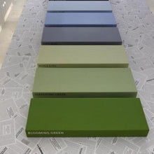 Load image into Gallery viewer, Corian® Blooming Green