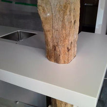 Load image into Gallery viewer, Corian® Light Ash