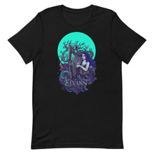 Load image into Gallery viewer, Moonspell Unisex T-Shirt