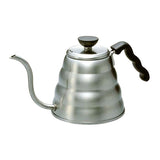 V60 Buono Coffee Drip Kettle, 1200ml