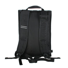 Load image into Gallery viewer, Commuter Backpack 24 L