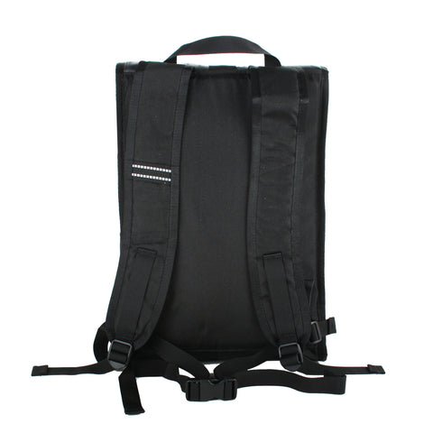Commuter Backpack 24 L