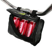 Cruiser Cooler Handlebar Bag 6L