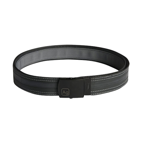 Delridge Belt - Grey