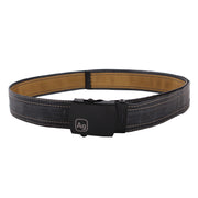 Delridge Belt - Brown