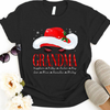 New Grandma Claus APGM022