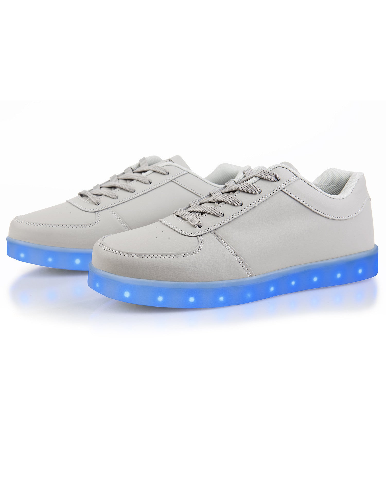 Electric Shoes - The Original - Electric Styles | World's Number 1 Light Up Shoe Store - {product_type}} -  - 17