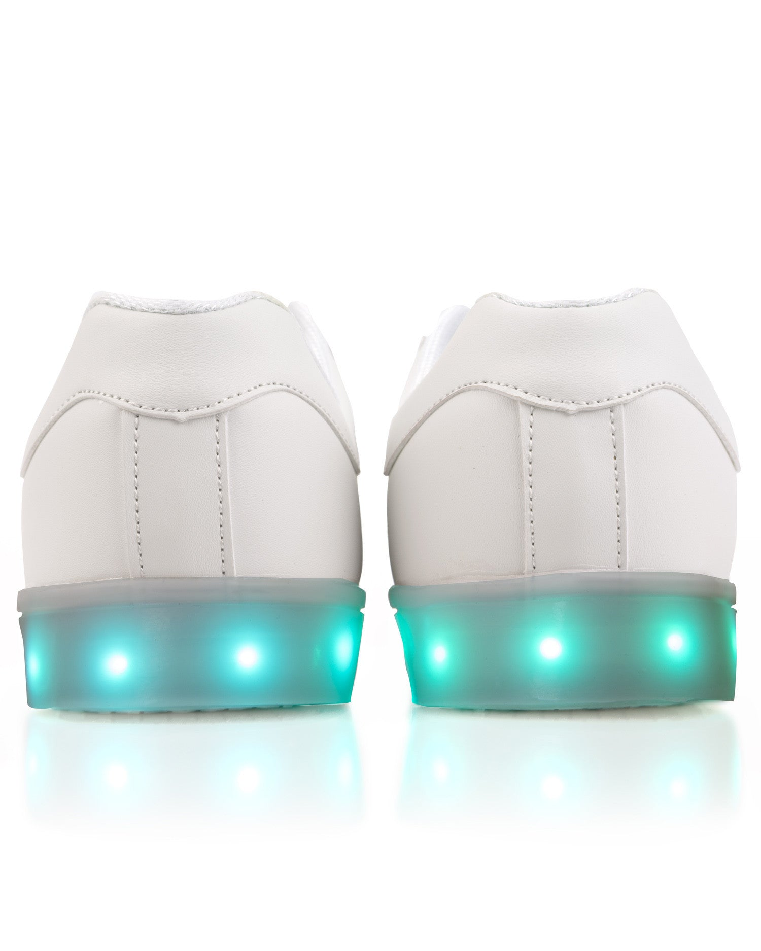 Electric Shoes - The Original - Electric Styles | World's Number 1 Light Up Shoe Store - {product_type}} -  - 3