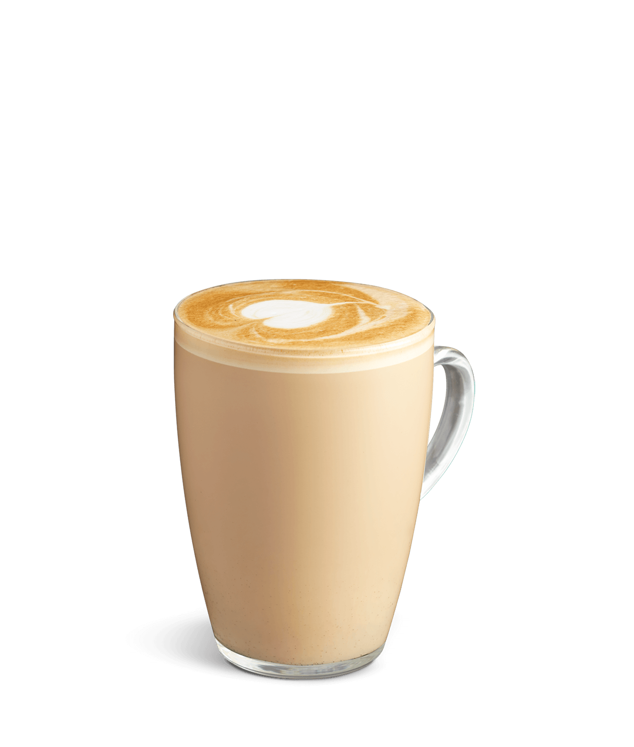 Caffe Latte Peet S Coffee