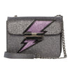 mini-bag-in-glitter-argento-con-fulmine-ricamato-patch-made-in-italy-rebb
