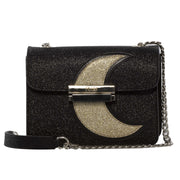 mini-bag-glitter-rebb-moon-made-in-italy-vera-pelle