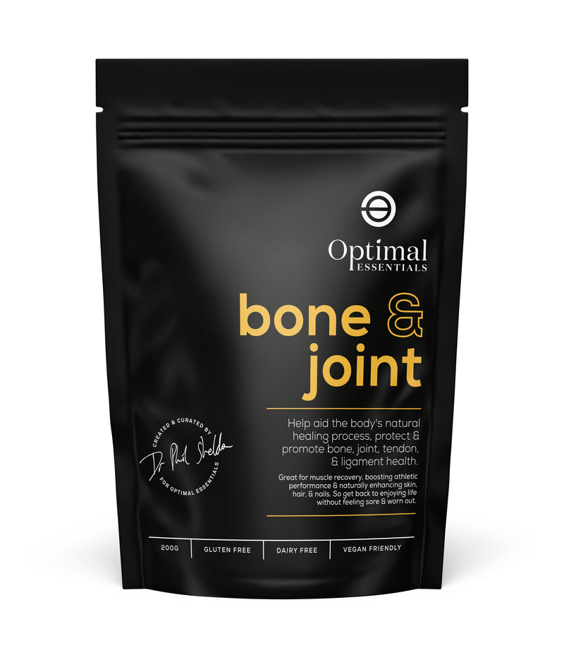 Ultra Bone and Joint 200G