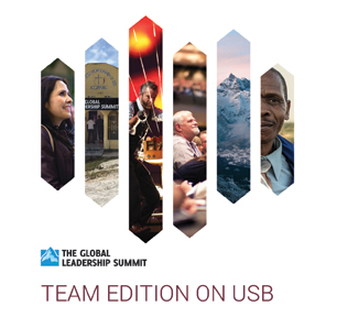 2016 GLS Team Edition (USB)