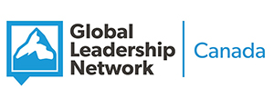 Global Leadership Network Canada