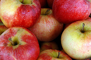 apples can help with detox