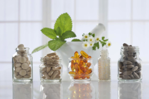 supplements for brain function