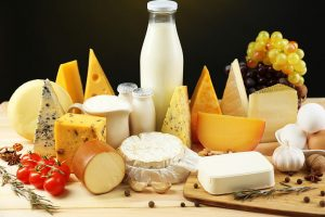 dietary-guidelines-dairy
