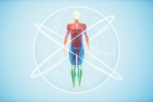 Functional lab testing can help improve health.